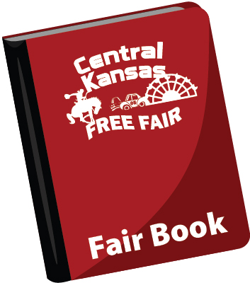 Fairbook Icon 2-01